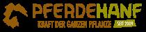 pferdehanf logo